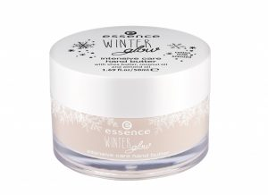 ess_winterglow_hand-butter