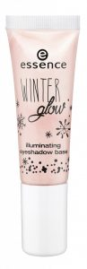 ess_winterglow_illuminating-eyeshadow-base