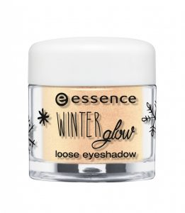 ess_winterglow_loose-eyeshadow_03