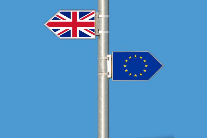 Regno Unito e viaggi di business: cosa cambia con la Brexit?