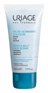 gelee-gommante-douceur-50ml-packpdt-hd