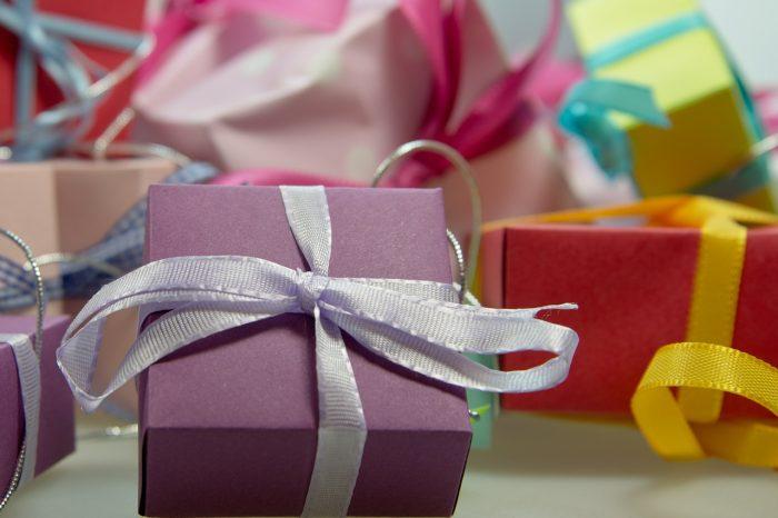 """Regali di Natale 2016: ecco quelli più """"gettonati"""""""