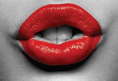 Italiani ed erotismo: un sondaggio tra tabù e tendenze