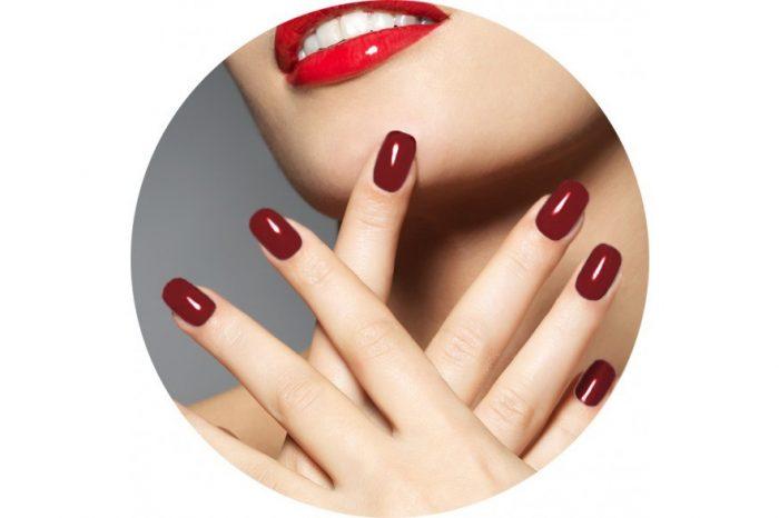 Fedua: il nuovo Pearl Rouge effetto gel
