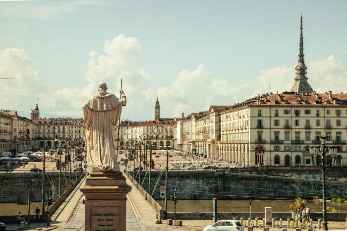 Musei gratis a Torino: arriva la Card