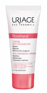 roseliane-creme-anti-rougeurs-40ml-packpdt-hd