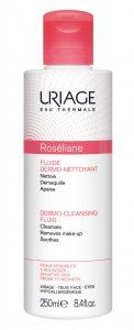 roseliane-fluide-dermo-nettoyant-250ml-packpdt-hd