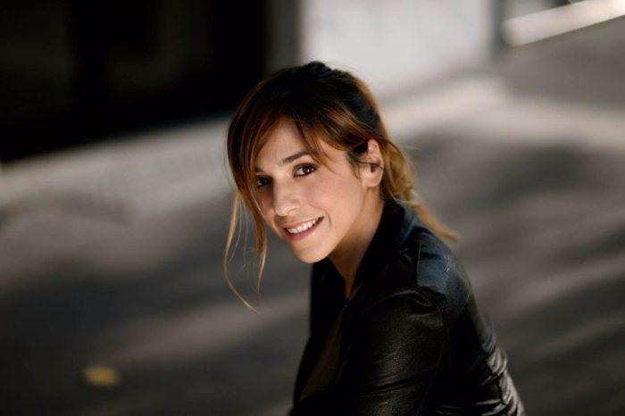 Alice Senza Meraviglie: il libro di Emanuela Mascherini che insegna alle donne a ripartire da zero