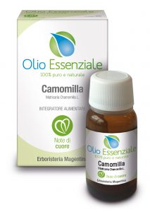em_oliessenziali_camomilla
