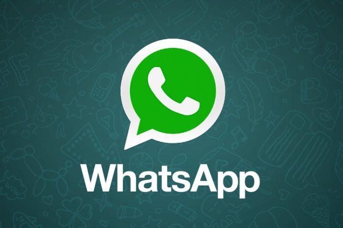 Whatsapp sotto attacco: attenzione all'ultimo virus