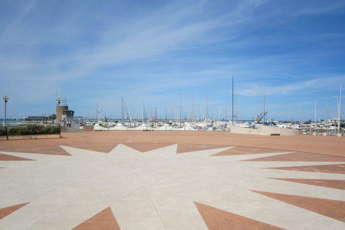 Rimini: una vacanza fuori stagione