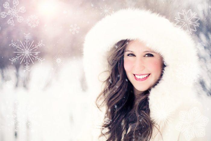 I prodotti Uriage per... un inverno in bellezza!