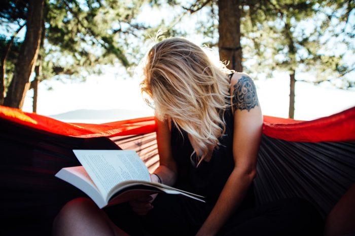 Sonno: il segreto per riposare bene è fare attività in solitaria