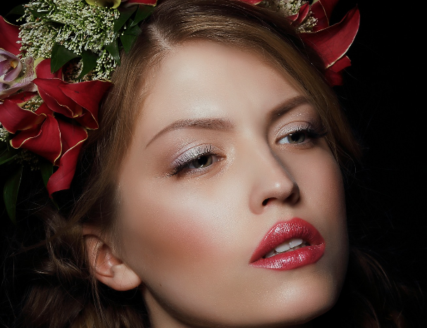 San Valentino con Essence: la collezione pensata per le innamorate!