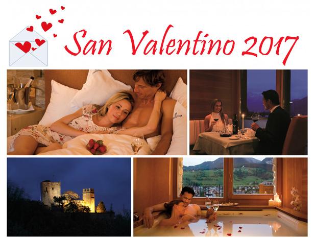 San Valentino: Proposte esclusive e originali per una festa degli innamorati da non dimenticare!