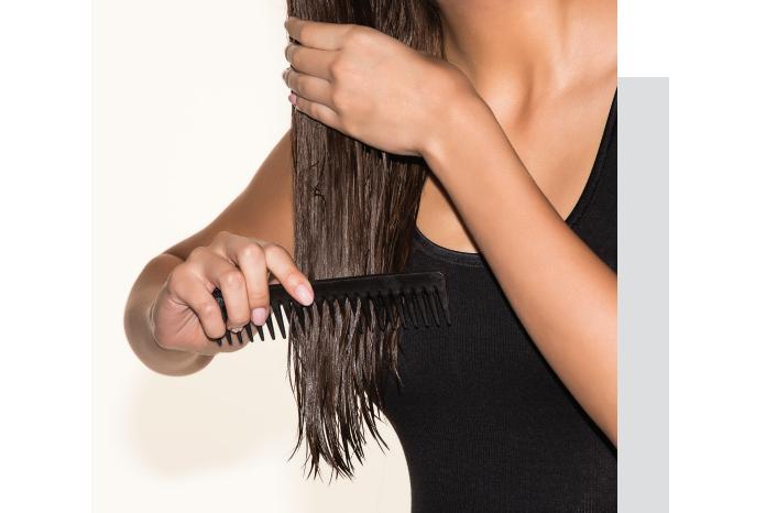 A Gennaio un detox per i capelli: i consigli dei professionisti