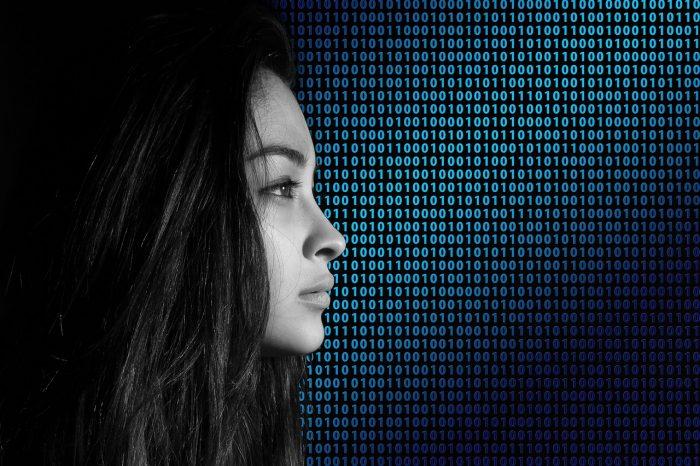 Internet: nuove norme europee sulla privacy