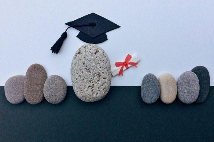 Medici, ingegneri, insegnanti: i titoli di laurea più richiesti dal 2020
