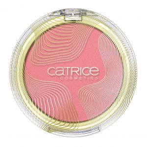 Catr_Pulse-of-Purism_Blush