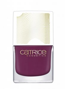 Catr_Pulse_of_Purism_Nail_Lacquer02
