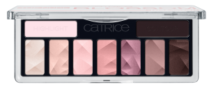 Catr_The-Collection_Eyeshadow-Palette_Nude-Blossom_offen