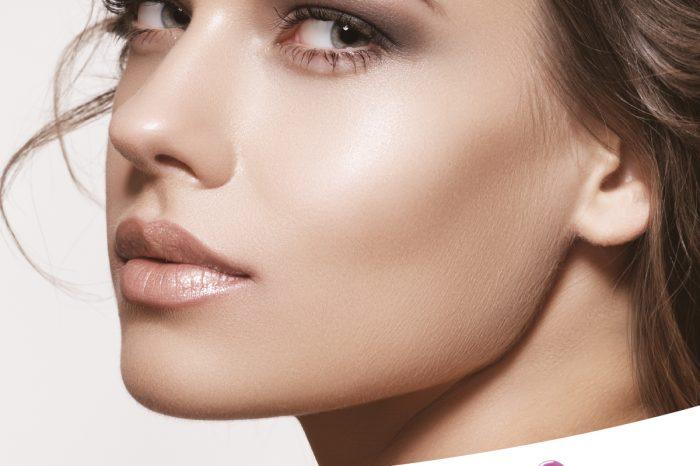 Novità Delinda: i nuovi prodotti presenti sull'eShop di Beauty e Wellness