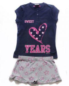 Homewear_SweetYears_donna