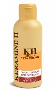 KH_Colour Remover