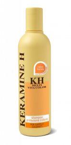 KH_Shampoo Multi Vita Color_new
