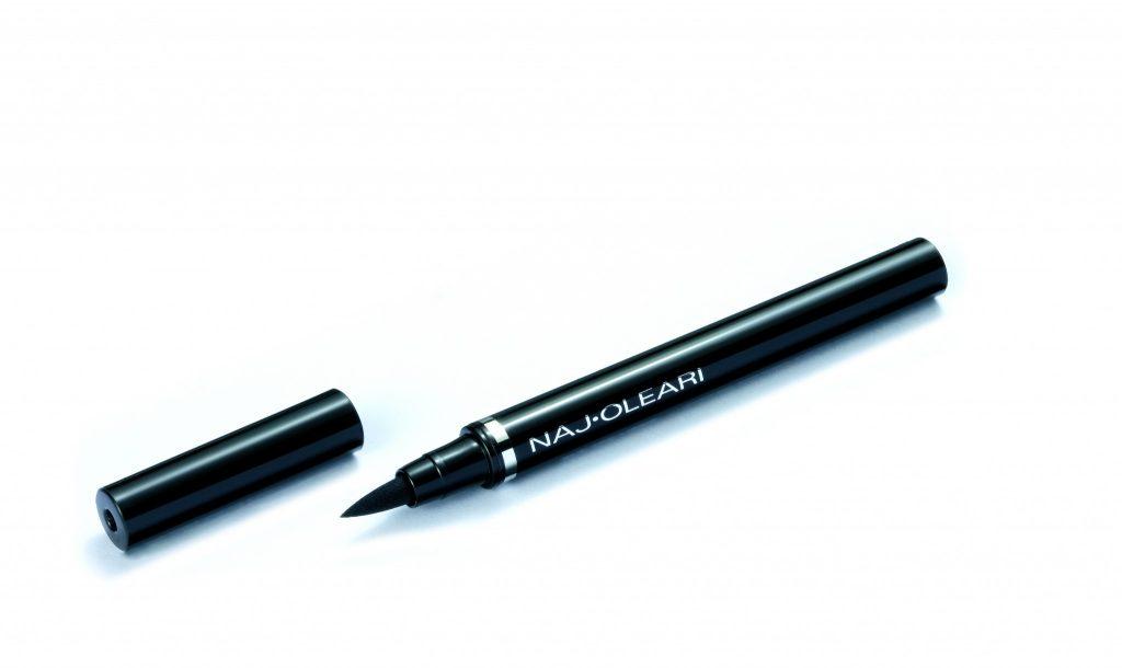 Pen eye liner_4824 10