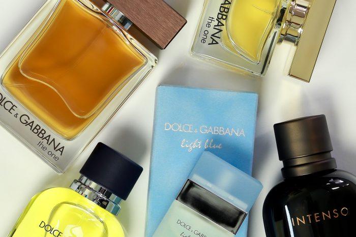 Come scegliere il profumo: ad ogni donna la sua fragranza