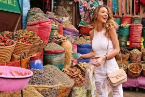 02-carpisaadventures-marrakech-alice-campello-1bf076a6