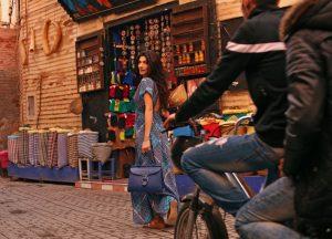 03-carpisaadventures-marrakech-giorgia-lucini