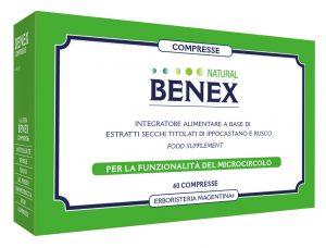 EM_NaturalBenex_Compresse