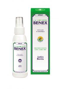 EM_NaturalBenex_Spray