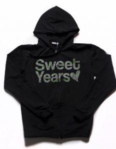 SweetYears_Woman10