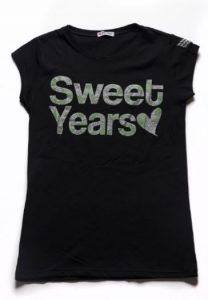 SweetYears_Woman12