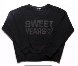 SweetYears_Woman17