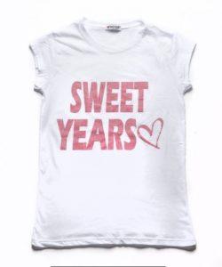 SweetYears_Woman7