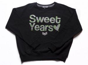 SweetYears_Woman9