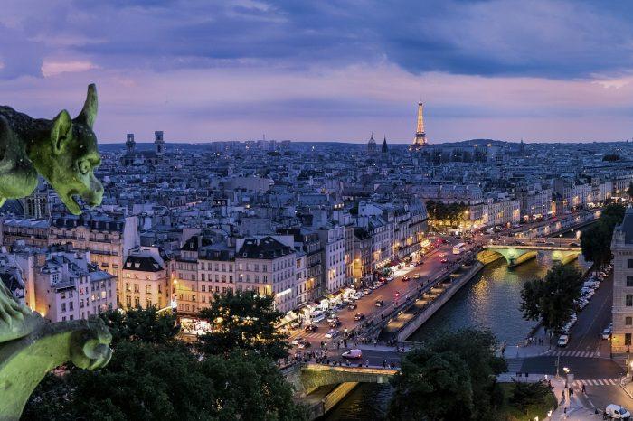 Pasqua in Francia alla scoperta di tradizioni straordinarie