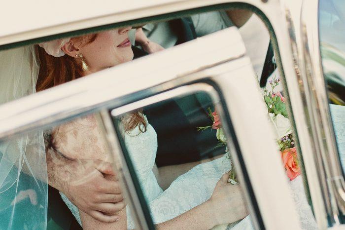 Look da sposa perfetto: i consigli dell'hairstylist