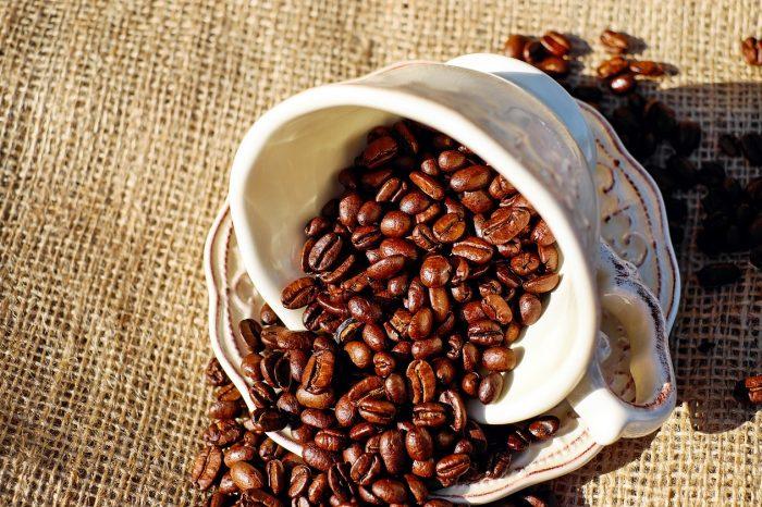 Il caffè: l'abitudine a cui gli italiani non rinunciano mai