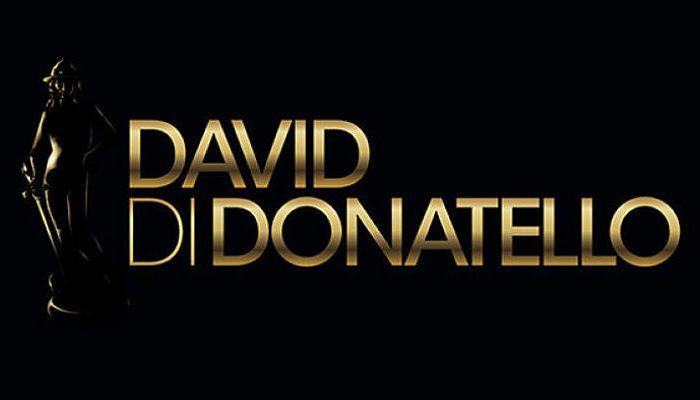 I David di Donatello sono strumento di valorizzazione del cinema italiano?