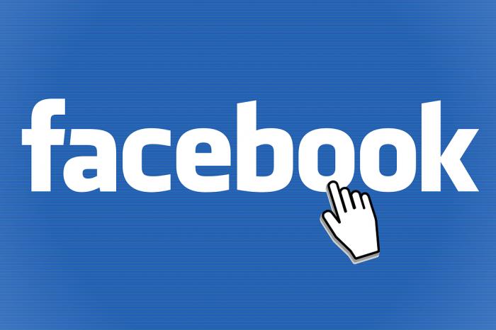 Gli acquisti ora si fanno (anche) su Facebook
