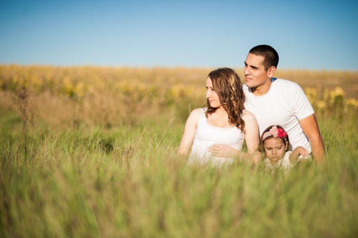 Essere genitori allunga la vita: la ricerca