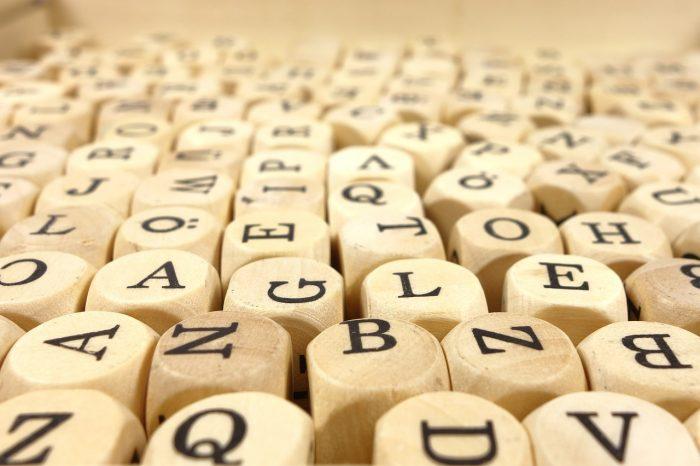 Dislessia: tutto ciò che c'è da sapere