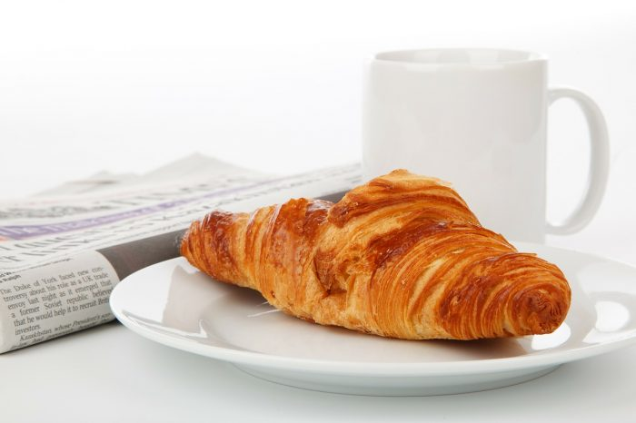 Saltare la prima colazione fa male a cuore e colesterolo