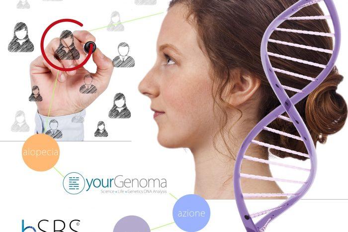 Calvizie Femminile: le nuove terapie rigenerative funzionano